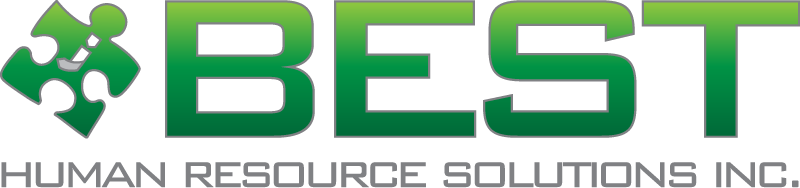 BHRS_header-logo